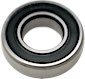 Replacement Bearings for Main Shaft Outer Bearing Supports
