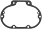 Cometic Gaskets for Transmission Sidecover