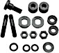 Stud and Spacer Kit for OEM Type Solo Seats