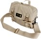 LBT-1524 Courier Bag Small