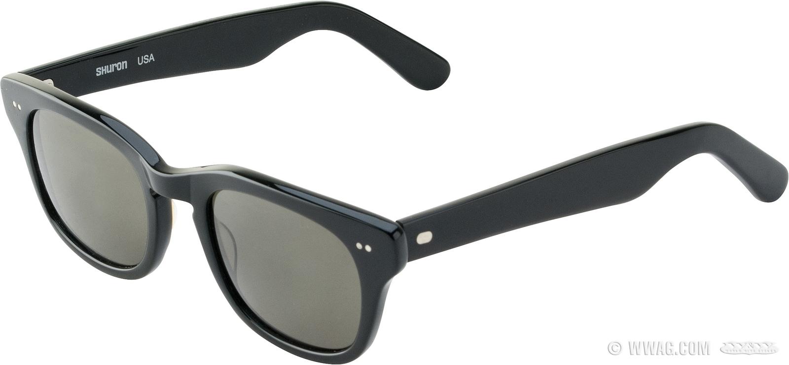 d70398baf30d W&W Cycles - Apparel and Helmets > Shuron Sidewinder Sunglasses