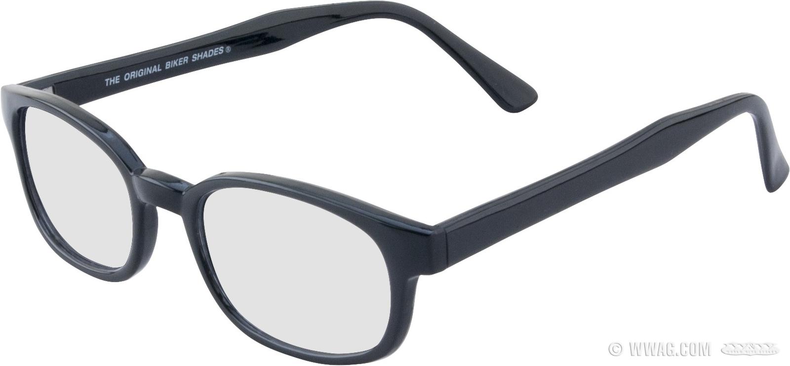 c8ae0b55991b W&W Cycles - Apparel and Helmets > Original KD's Day2Nite Sunglasses