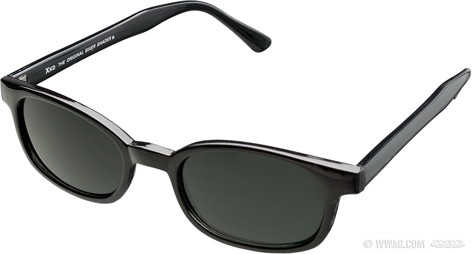 6c8e578d8544 W&W Cycles - Apparel and Helmets > X-KD's Sunglasses