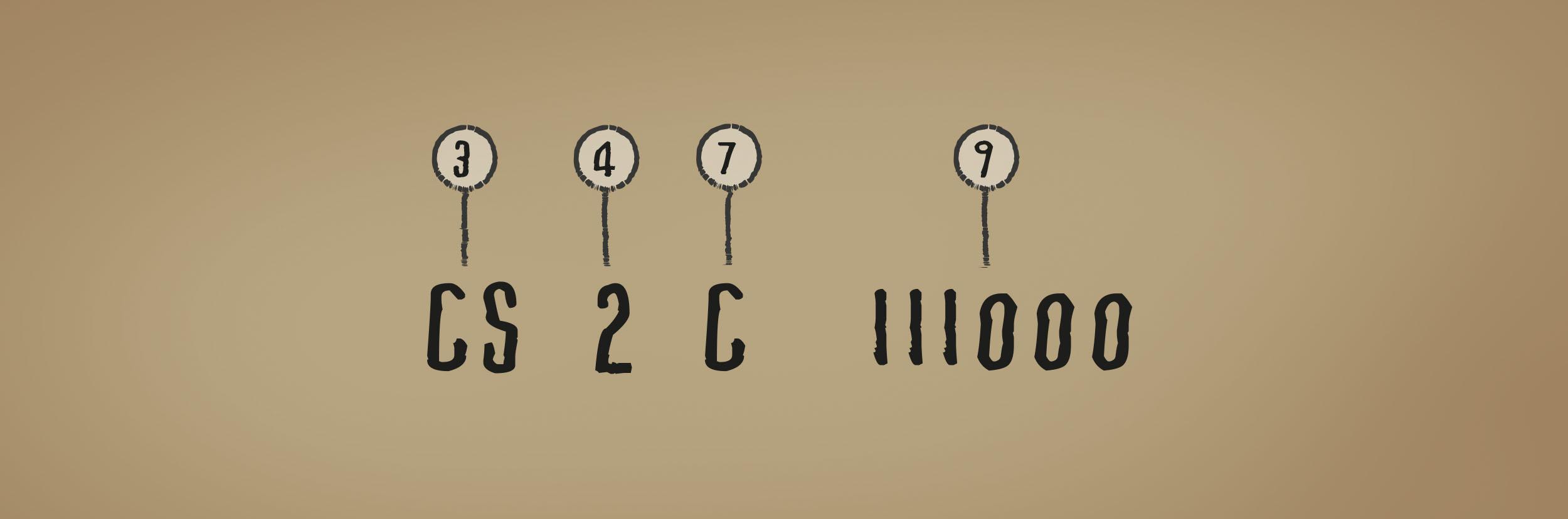Ww Cycles Numeri Di Identificazione Del Veicolo Dal 1981