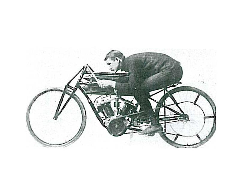 Ww Cycles