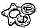Gaskets for Wheels