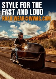 Banner Style for the fast and loud Harley Harley Davidson PanAm Oil Öl Panamericana Chopper Custom Parts Accessories IOE Flathead Knucklehead Panhead Shovelhead Evolution Sportster HotRod Pendleton Dehen Bell Helmets Bullit 500 RedWing Red Wing Chippewa Trabert King Kerosin Raber Geier Vanson Alpha Industries Pike Brothers Stetson RoundHouse Round House Rokker Oakley AO American Optical Dickies Galco Leatherman Buck Fjällkniven Performance Machine Roland Sands