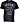 DEUS Cycle Parts Labor T-Shirts