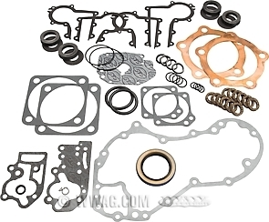 S&S Gasket Kits for Engines: KN Series