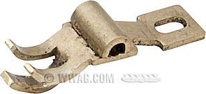 Remplacement du linkert M 88 par un mikuni 34 mm récent - Page 2 131879