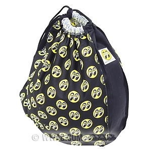 MOON Helmet Bag