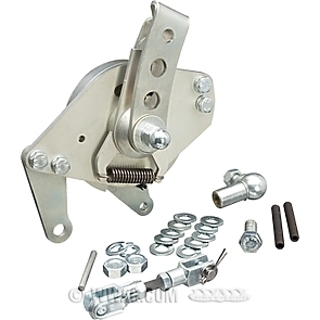 HMB Shifter Ratchet for 750cc/45cui