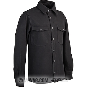 Pike Brothers 1943 CPO Shirt-Jackets