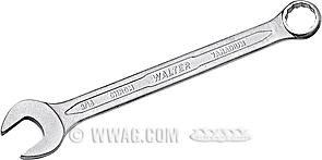 C. Walter Combination Wrenches