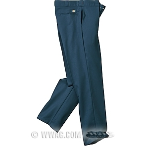 Dickies 874 O-Dog Traditional Work Pants