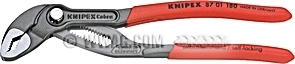 Knipex Water Pump Pliers