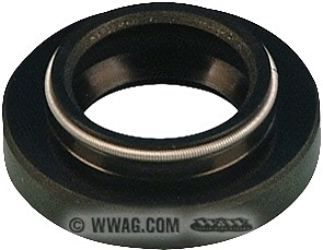 Oil Seals for Starter Shaft