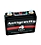 12V Antigravity Small Case Lithium Ion Batteries - AG-401/4-Cell