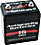12V Antigravity Small Case Lithium Ion Batteries - AG-1601/16-Cell ES