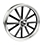 MAG-12 Wheels for Mechanical Drum Brake 1936-66
