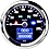 MMB Generation II Basic Speedometers