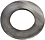 Thrust Washers Clutch Bearing
