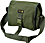 LBT-2640A Courier Bag Large