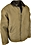 Pike Brothers 1944 N-1 Deck Jacket