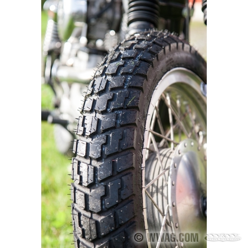 W&W Cycles - Wheels > Dunlop Trailmax Tires | 800 x 800 jpeg 286kB