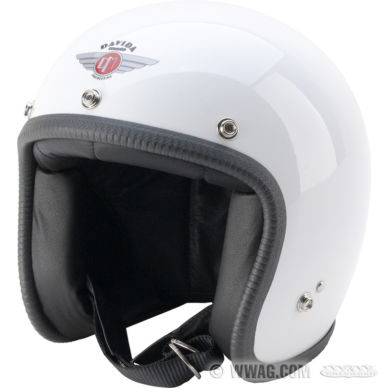 W W Cycles - Apparel and Helmets   Gloss White 861bc6a35dea2