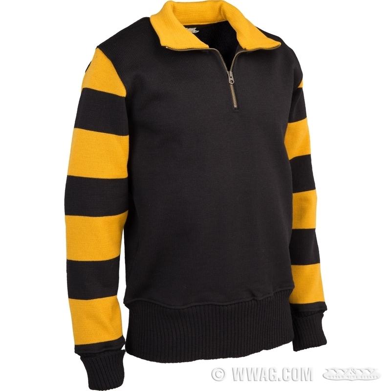 Vans Sweaters