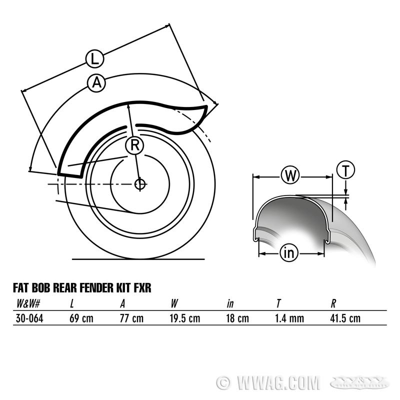 w u0026w cycles