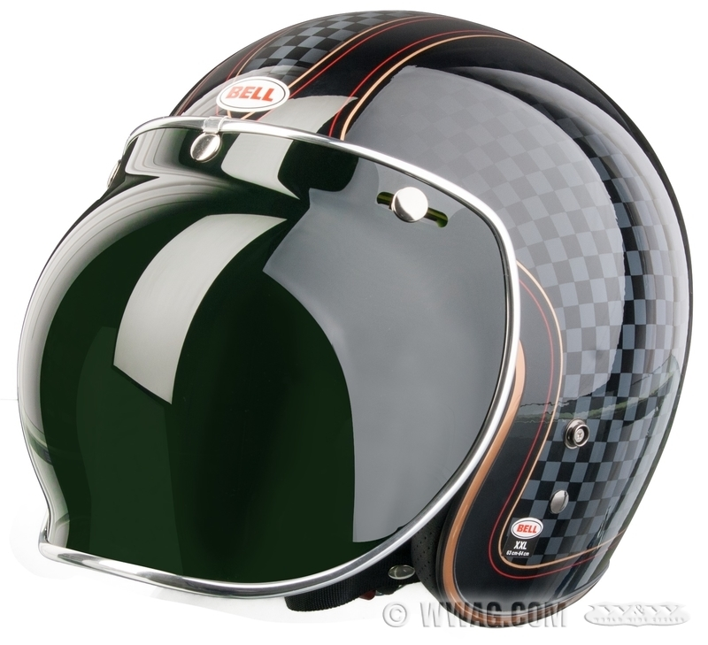 c52a8952 W&W Cycles - Apparel and Helmets > Deluxe