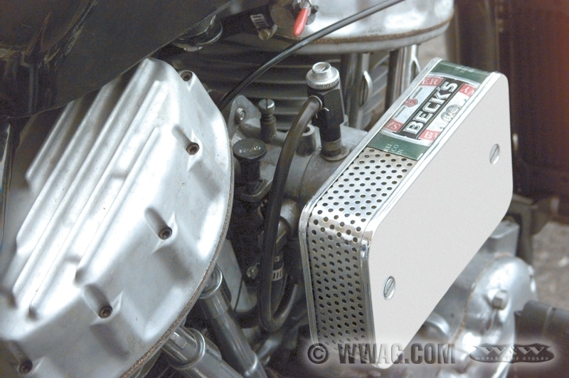W&W Cycles - Carburetor and Injection > Thunderjet Third Fuel Circuit