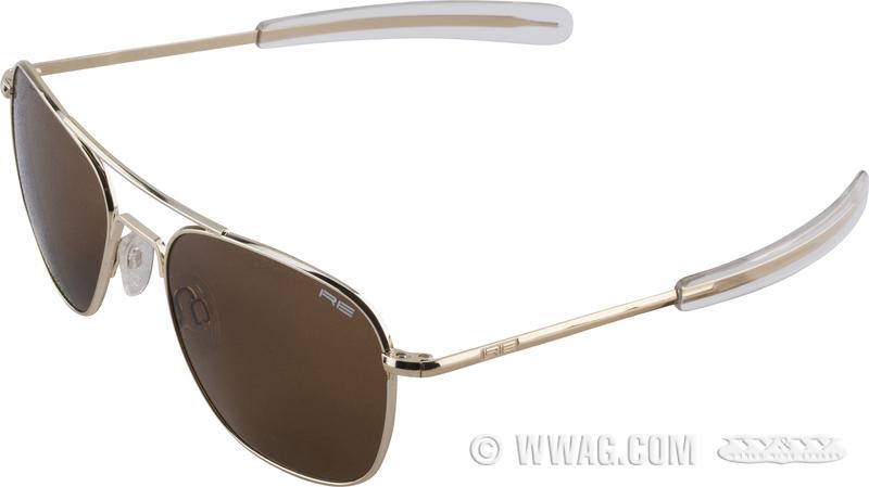 design senza tempo d52df 2ff7e W&W Cycles - Abbigliamento e Caschi > Occhiali da sole ...