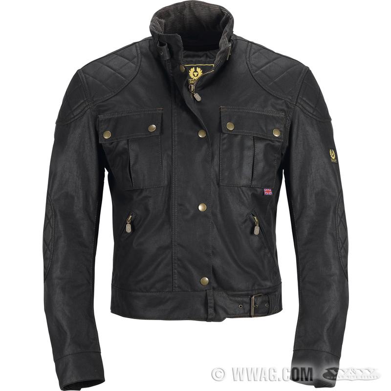 Black Moto Jacket Women S