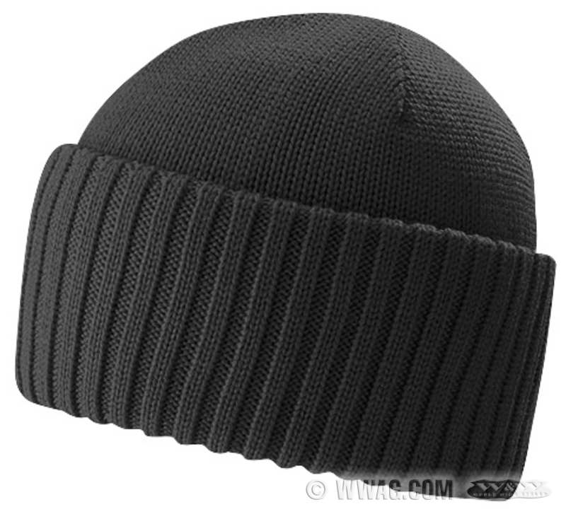 W W Cycles - Apparel and Helmets   Stetson Northport Beanies b2ebf5bb8af3