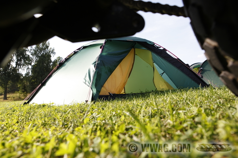 Hilleberg Tent Staika. Recommend & Wu0026W Cycles - Accessories u003e Hilleberg Tent Staika