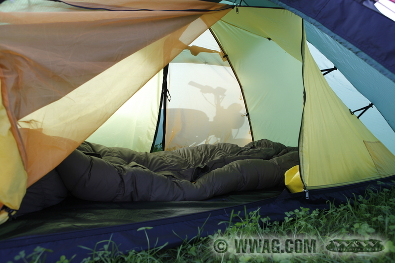 W Amp W Cycles Accessories Gt Hilleberg Tent Staika