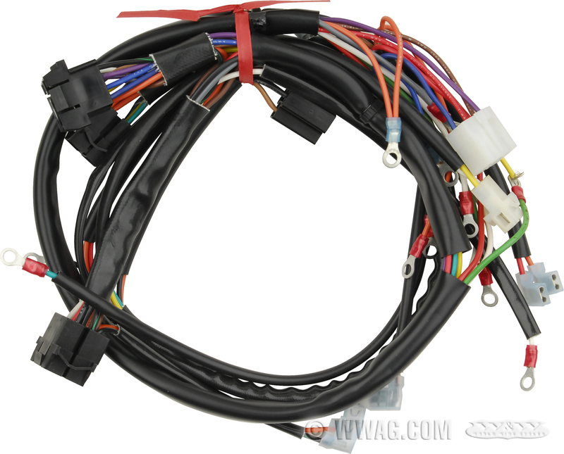 W&W Cycles - Electrical > for FXR Models on harley clutch rod, harley clutch diaphragm spring, harley wiring tools, harley stator wiring, harley wiring color codes, harley headlight harness, harley tow bar, harley dash wiring, harley wiring kit, harley crankcase, harley motorcycle stereo amplifier, harley trunk latch, harley dash kit, harley choke lever, harley belly pan, harley headlight adapter, harley banjo bolt, harley timing chain, harley bluetooth interface, harley wiring connectors,
