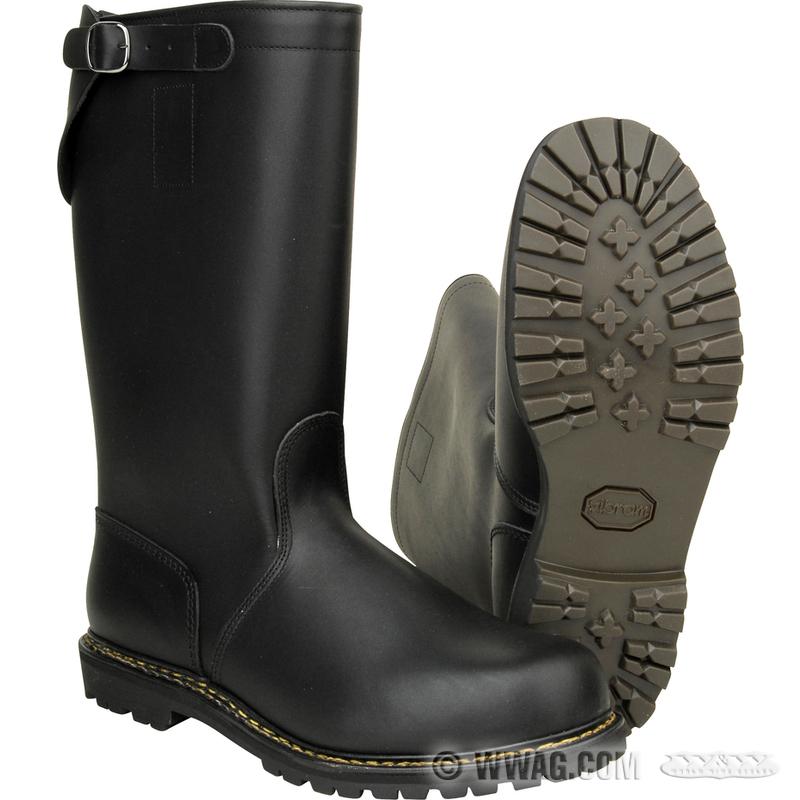 W Amp W Cycles Bekleidung Schuhe Und Helme Gt Trabert