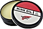 Mink Oil Impregnating Paste
