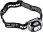 Princeton Tec Remix LED Headlamps