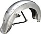 Rear Fenders for Big Twins 1936-1948