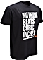 W&W NOTHING BEATS CUBIC INCHES T-Shirts