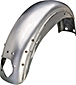 Rear Fenders for Sportster