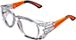 Varionet Safety Pro Glasses