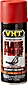 VHT Flame Proof Thermal Paint