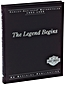 The Legend Begins 1903-1969 - An Official Publication
