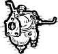 Linkert Carburetors